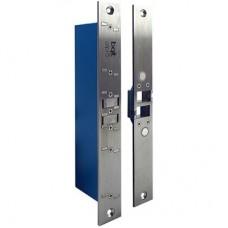 Alpro ALP200H- YD30 Electronic Side Load Lock