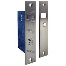 Alpro ALP210H-YD30M Electronic Side Load Lock