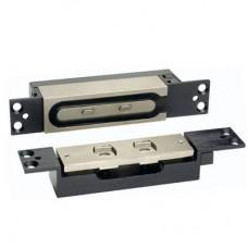 EMS1200M Compact Shearlock Door Magnet
