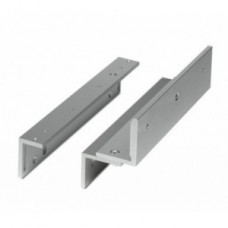 Alpro L & Z Brackets For The AL2400 Series
