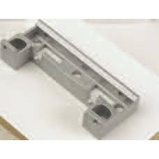 Alpro 51A5 F- Bracket Kit