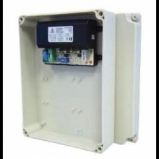 DAA-AMS-G13802 2AMP Internal Or External Power Supply Unit
