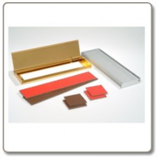 Intumescent AFLBL Letterbox Liners