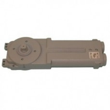 Axim TC-9900 Concealed Transom Closer Body Only