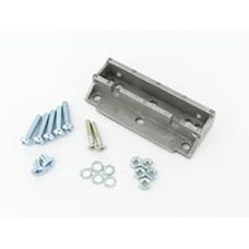 Axim TC8800-03 A Kit Jamb/Header Bar Bracket