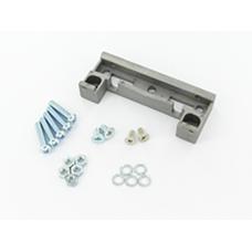 Axim TC8800-12 G Kit 65mm Pivot Point Bracket