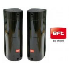 BFT ERIS A-30 Wireless Photocells Pair