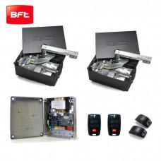 BFT ELI  V Fast Kit 230v