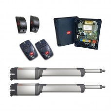 BFT Kustos Ultra BT A40 Kit 24v