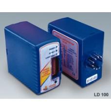 BFT LD-100 Loop Detector 220 VAC