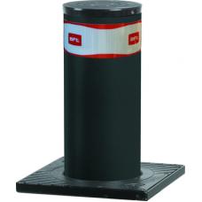 BFT Pillar B 600 Hydraulic Automatic Bollard