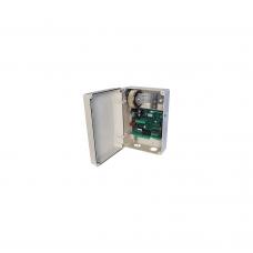 BFT PERSEO CBE 230V Control Panel