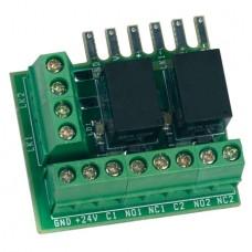 CDVI Centaur Lock Control Module