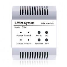 CDVI CDV-GSM GSM Module
