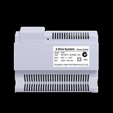 CDVI CDV-PC6 Power Bus Combination Unit
