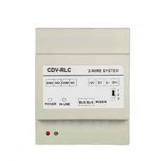 CDVI CDV-RLC  Relay Module