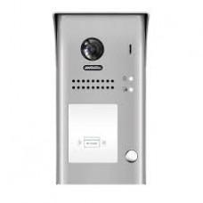 CDVI CDV97-1ID 1 Button Video Door Entrance System