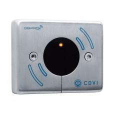 CDVI DGLIMWLC Standard MIFARE Reader