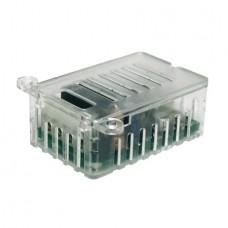 CDVI Nano 1 Channel Receiver