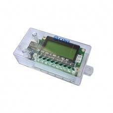 CDVI RX26-XPL 2 Channel Receiver