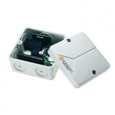 CDVI RX26-Z1 1 Channel Receiver
