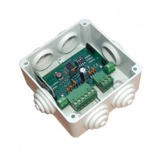 CDVI SELW263OMF External Radio Receiver