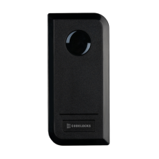 CODELOCK A3 RFID Standalone Door Controller