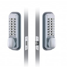 Codelock CL190 Mechanical Digital Lock