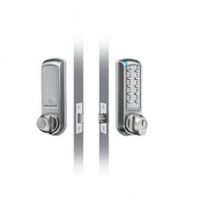 Codelock CL2255 Electronic Digital Lock