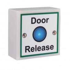 Single Gang Door Release Sensor
