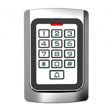 DPS Digital Keypad With Proximity