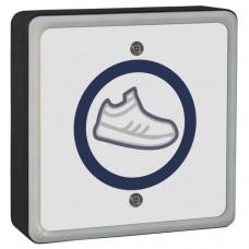 DAA-SQFOOT Square No Touch Foot Sensor
