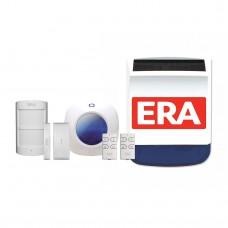 ERA Wireless Apartment/Starter Alarm Plus Kit