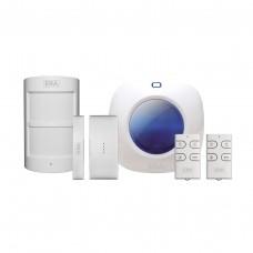 ERA Wireless Apartment/Starter Alarm Kit