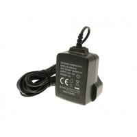 ERA Unlock Module Power Supply