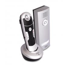 ERA E1000 Wireless Door Intercom