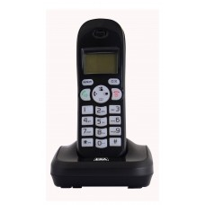 ERA E2000 DECT Intercom Handset