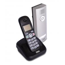 ERA E2000 Wireless DECT Door Intercom