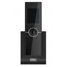 ERA E3000 Additional Wireless Video Door Intercom Handset