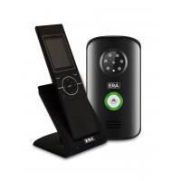 ERA E3000 Wireless Video Door Intercom