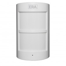 ERA Pet Friendly PIR Motion Sensor