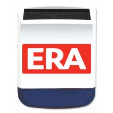 ERA External Replica Siren