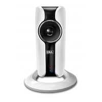 ERA IP116PLUS WIFI Camera
