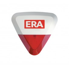 ERA External Powered Wireless Siren