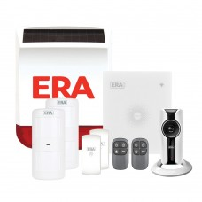 ERA AW1IP116 Kit