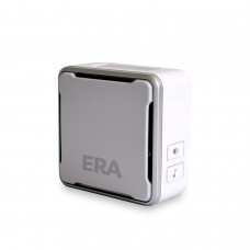ERA DoorCam Chime