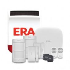 Era Homeguard Pro Kit 1 ( Premium)