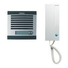 Fermax 6201 1 Way CityMax Audio kit