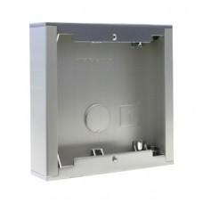Fermax 7061 Surface Box