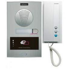 Fermax 4886 1 Way VDS Private Audio Kit With Proximity Reader